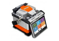 Fusion Splicer Lemon 3