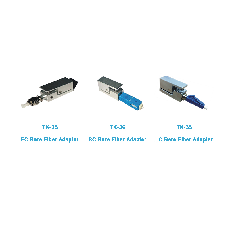 img / bare_fiber_adapter-26.jpg